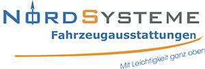 Nordsysteme Logo