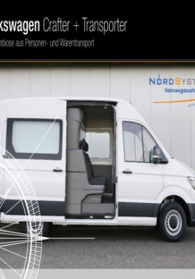 Folder_VW_T6+Crafter_web