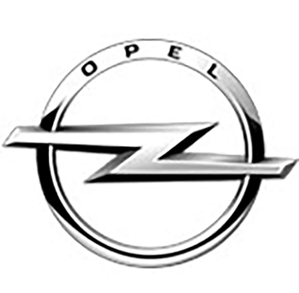 Opel ein