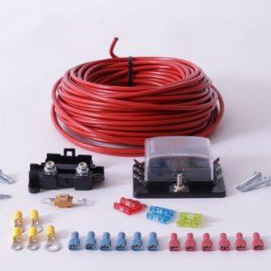 Elektroartikel